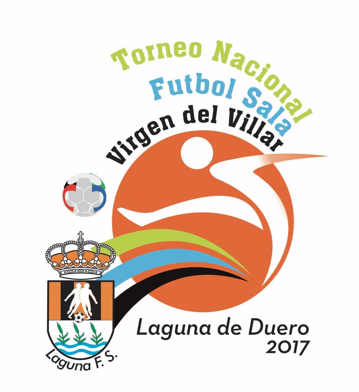 Logo torneo